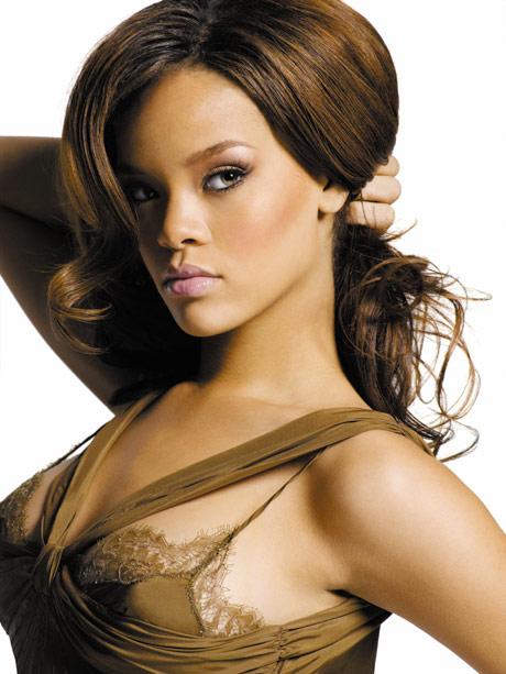 sebastien06 Rihanna21